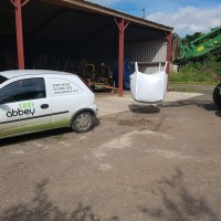 Abbey Turf Services