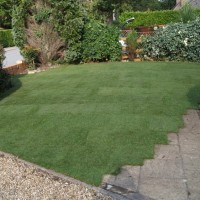 home garden Landscape Service